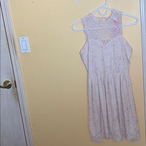 Xhilaration Dresses - Dress